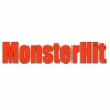 Monsters Hits FM
