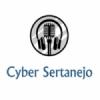 Rádio Cyber Sertanejo