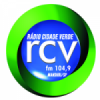 Rádio Cidade Verde 104.9 FM