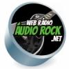 Web Rádio Áudio Rock
