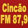 Rádio Cincão 87.9 FM