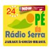 Rádio Pé da Serra