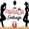 Rádio Parada Sertaneja