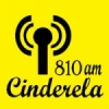 Rádio Cinderela 810 AM