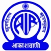 All India North Eastern Service 100.1 FM