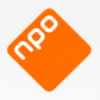 NPS Output 104.2 FM