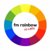 Air Rainbow Goa 105.4 FM