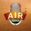 Air Shimla 103.7 FM