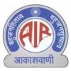 Air Bhuj 1314 AM