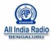 Vividh Bharati Bengaluru 102.9 FM