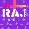 Rádio RAJ