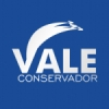 Rádio Vale Conservador