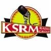 KSRM 920 AM