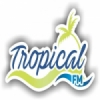 Rádio Tropical FM