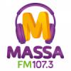 Rádio Massa 107.3 FM