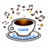Café Rádio Gospel