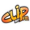 Rádio Clip 88.7 FM