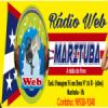 Rádio Web Marituba