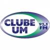 Rádio Clube Um 92.5 FM