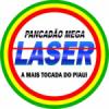 Rádio Estação Mega Laser