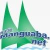 Rádio Manguaba Net
