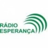 Rádio Esperança
