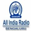 Air Bengaluru 612 AM