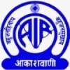Air Pune 558 AM