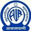 Air Jabalpur 810 AM