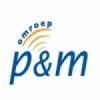 Omroep P&M 92.5 FM