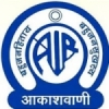 Air Samvadita Mumbai 1044 AM