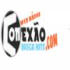Rádio Conexão Brega Hits