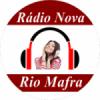 Rádio Nova Rio Mafra FM
