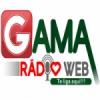 Gama Rádio Web