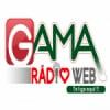Gama Web Rádio