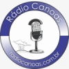 Rádio Canoas