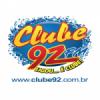 Rádio Clube 92.1 FM