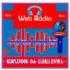Rádio Web Gospel Resplendor Da Glória Divina