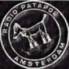 Patapoe 88.3 FM