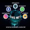 Rádio SVD NET