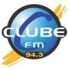 Rádio Clube 94.3 FM