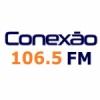 Rádio Conexão 106.5 FM