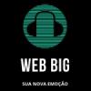 Rádio Web Big