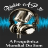 Rádio AP 31