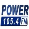 Power 105.4 FM