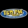 KTDZ 103.9 FM Ted
