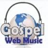 Rádio Gospel Web Music