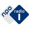 Radio-1 90.2 FM