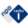 NPO Radio 1 98.6 FM