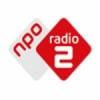 Radio-2 92.6 FM